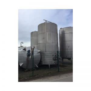 stainless-steel-tank-32000-litres-standing-side-3520