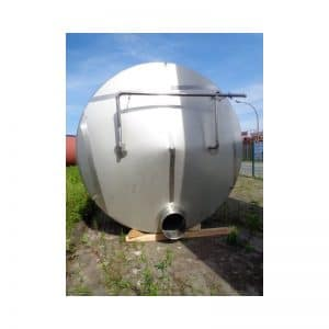 stainless-steel-tank-32000-litres-standing-top-3520