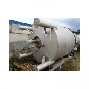stainless-steel-tank-35000-litres-standing-bottom-3693