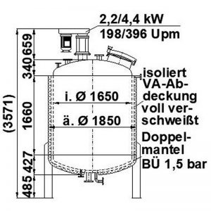 stainless-steel-tank-35000-litres-standing-drawing-3693