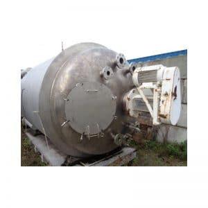 stainless-steel-tank-35000-litres-standing-top-3693