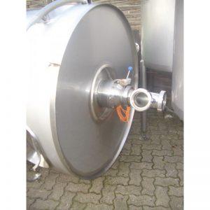 stainless-steel-tank-3850-litres-standing-bottom-3437