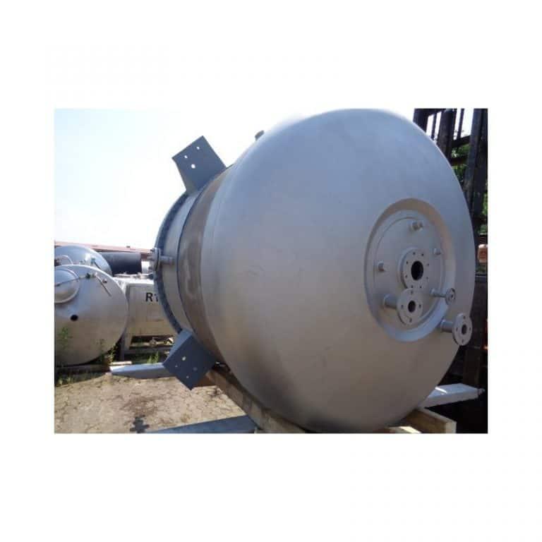 stainless-steel-tank-4000-litres-standing-bottom-3628