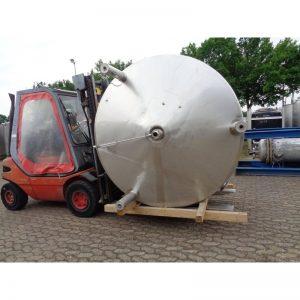 stainless-steel-tank-4000-litres-standing-bottom-3954