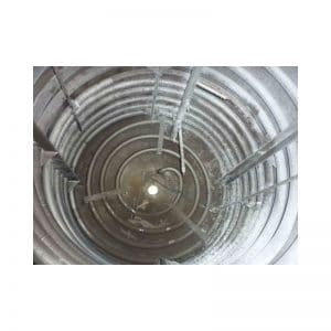 stainless-steel-tank-4000-litres-standing-inside-3628
