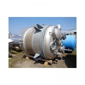 stainless-steel-tank-4000-litres-standing-top-3628