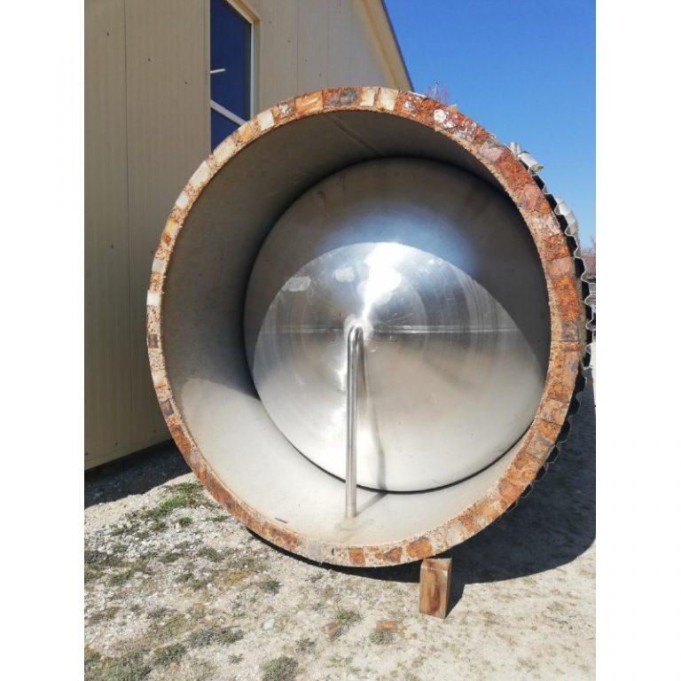 stainless-steel-tank-41480-litres-standing-bottom-3943