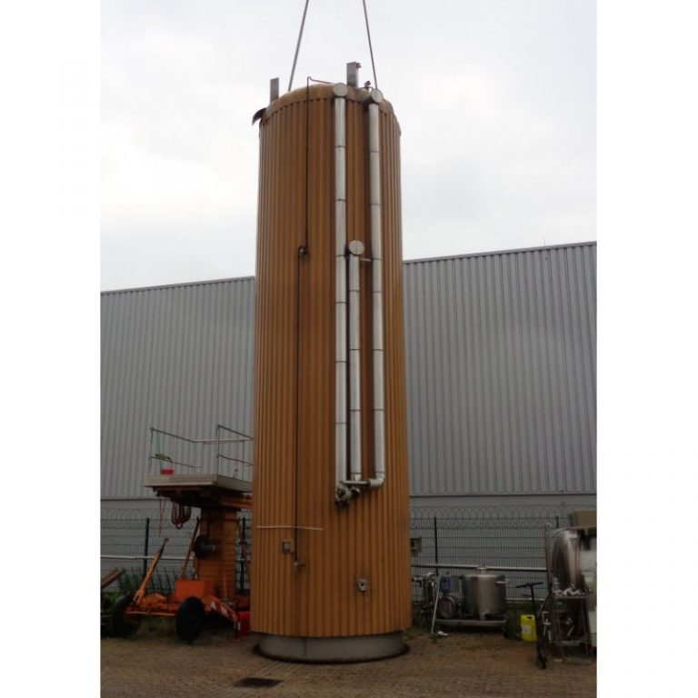 stainless-steel-tank-41480-litres-standing-front-3943