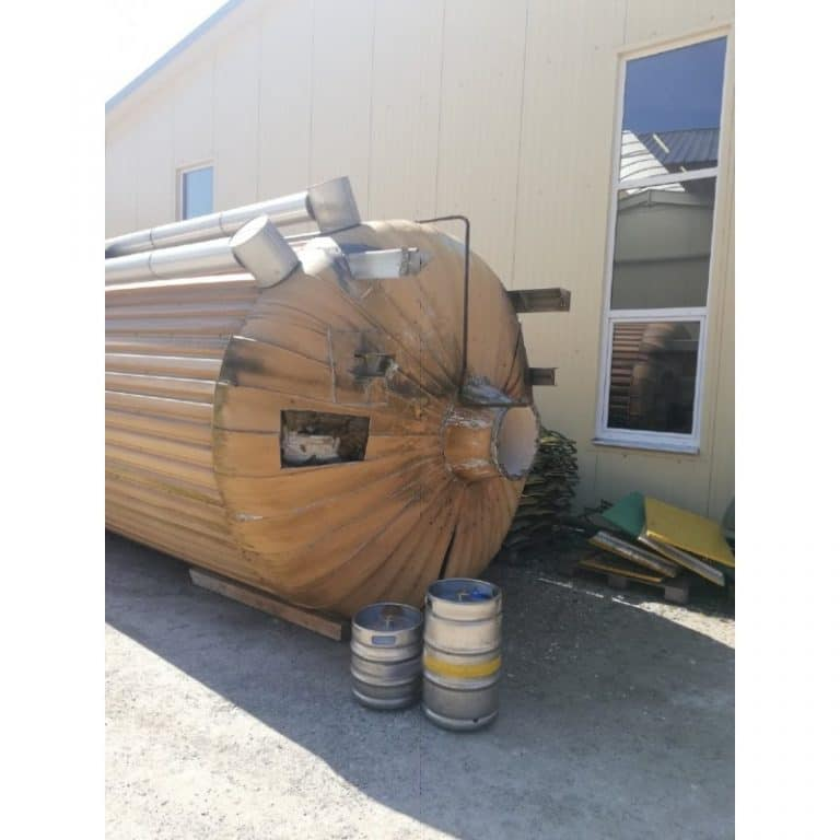 stainless-steel-tank-41480-litres-standing-top-3943