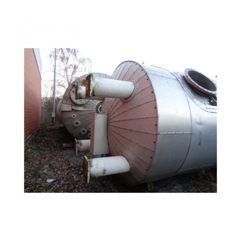 stainless-steel-tank-42000-litres-standing-bottom-3716