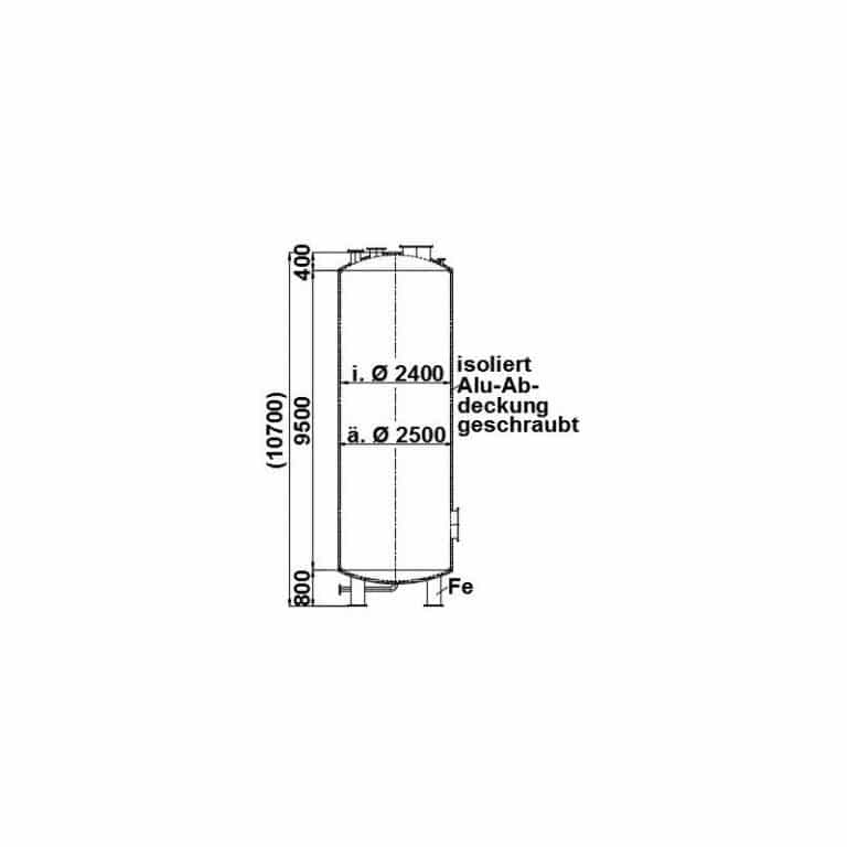 stainless-steel-tank-42000-litres-standing-drawing-3716