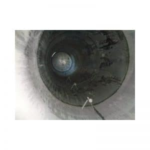 stainless-steel-tank-42000-litres-standing-inside-3716