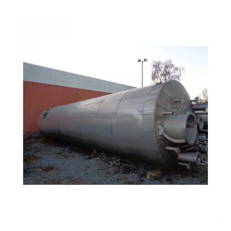 stainless-steel-tank-42000-litres-standing-side-3716
