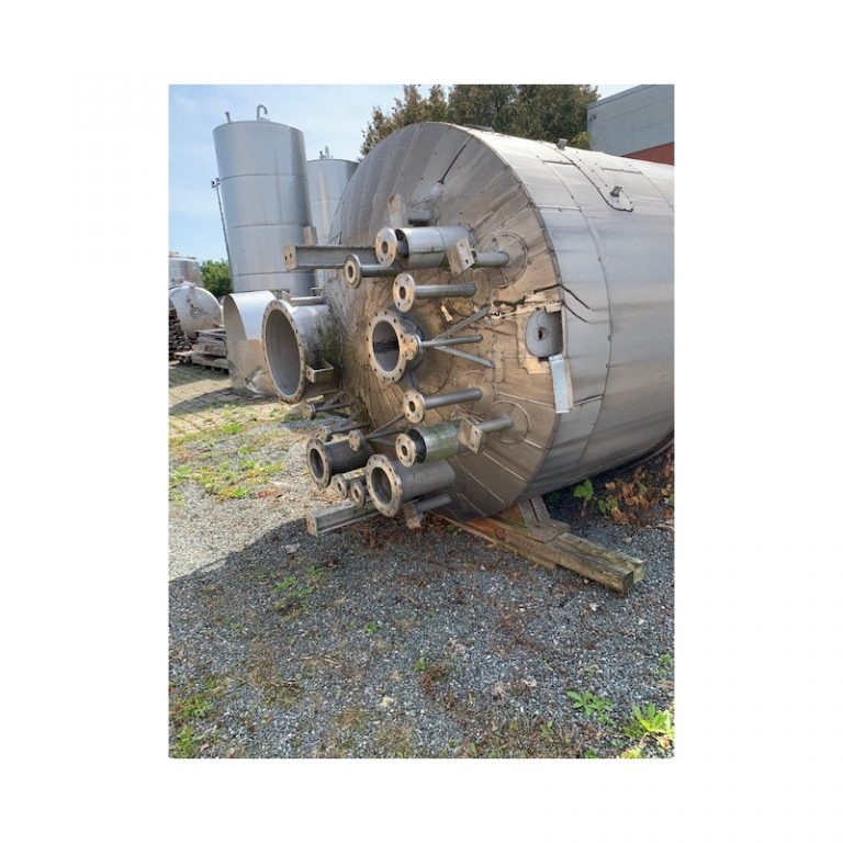 stainless-steel-tank-42000-litres-standing-top-side-3716
