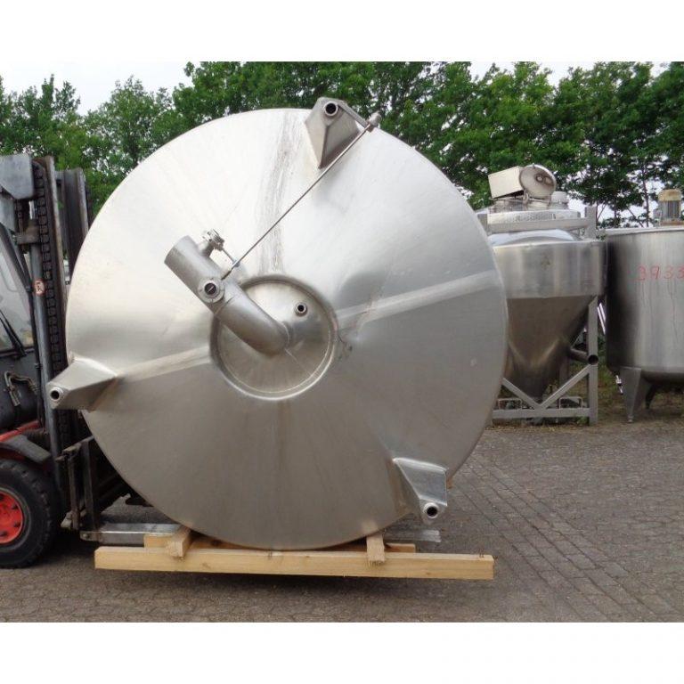 stainless-steel-tank-4500-litres-standing-bottom-3956