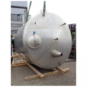 stainless-steel-tank-4500-litres-standing-top-3956