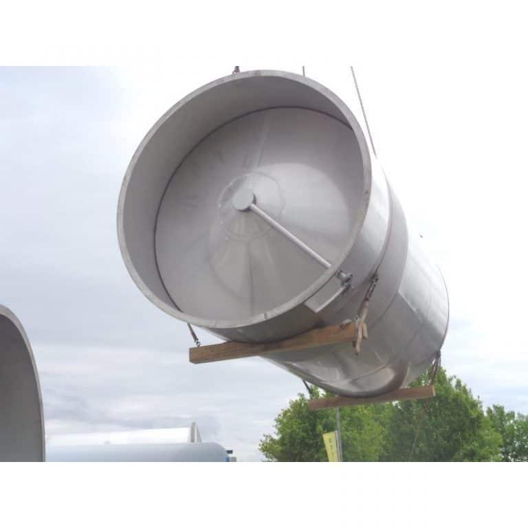 stainless-steel-tank-48000-litres-standing-bottom-3937