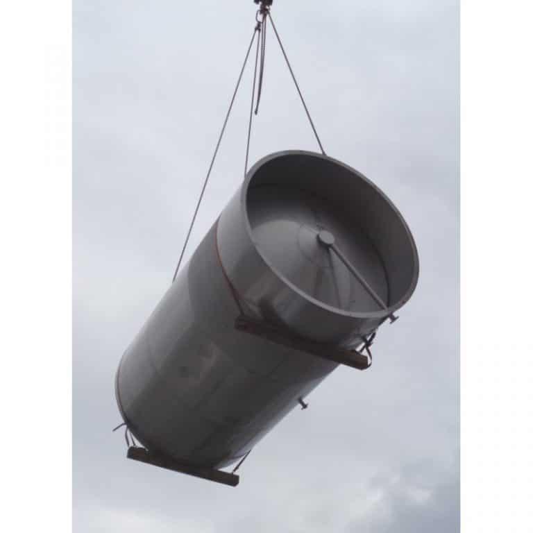 stainless-steel-tank-48000-litres-standing-bottom-3938