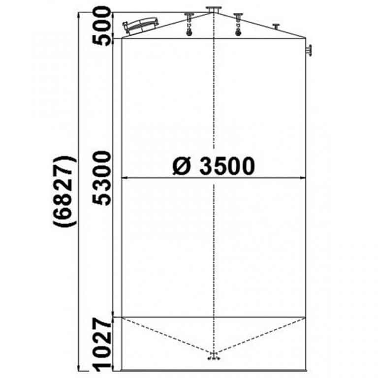 stainless-steel-tank-48000-litres-standing-drawing-3937
