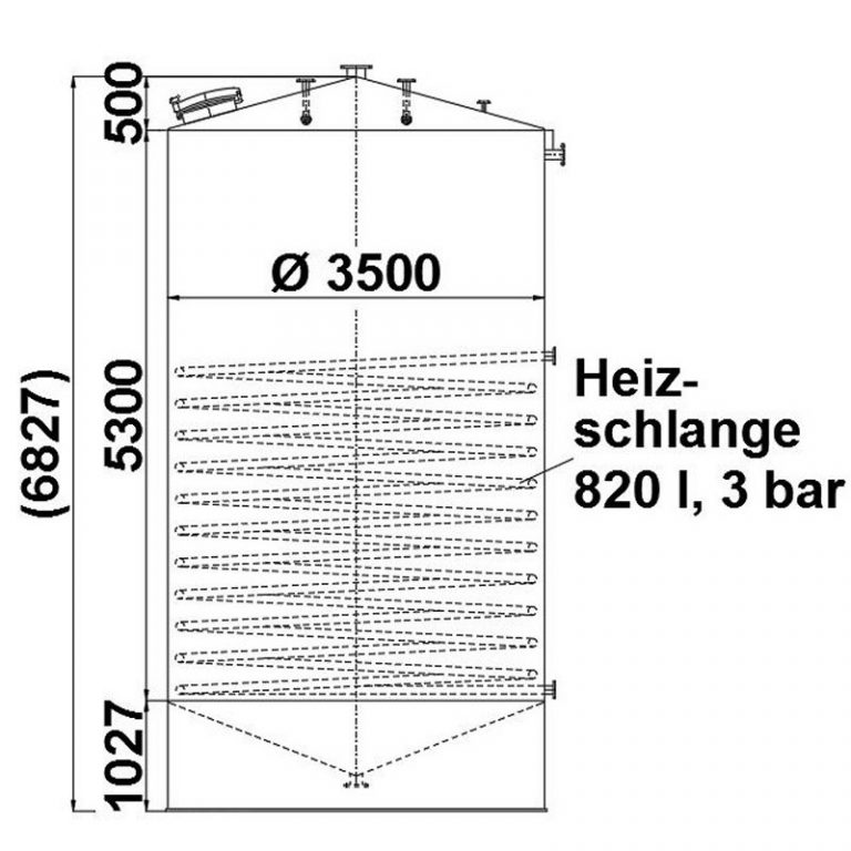 stainless-steel-tank-48000-litres-standing-drawing-3938