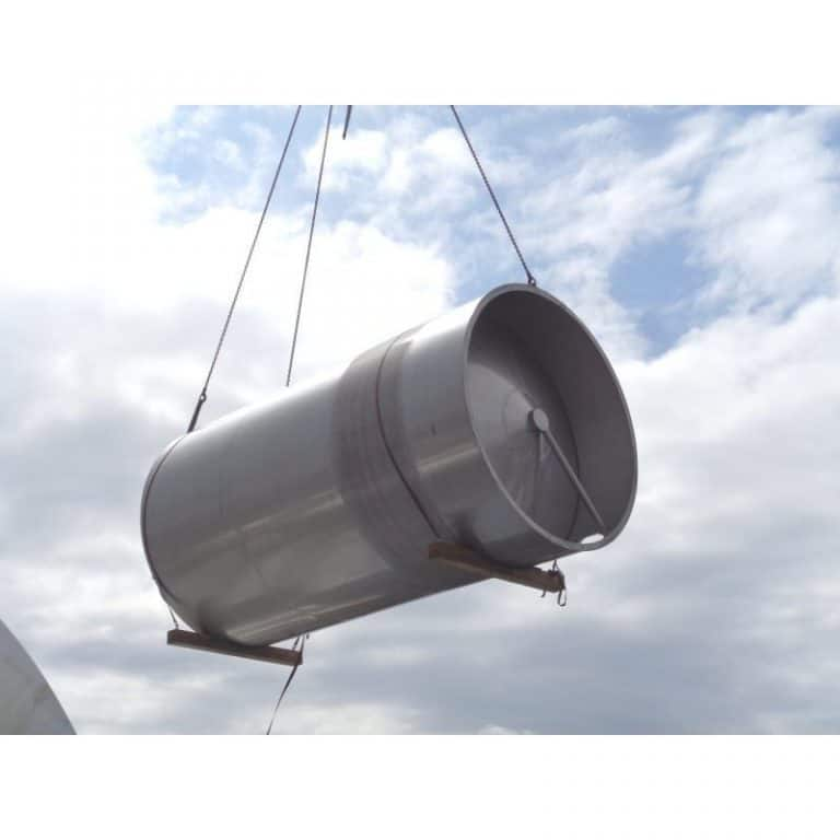 stainless-steel-tank-48000-litres-standing-outside-3937