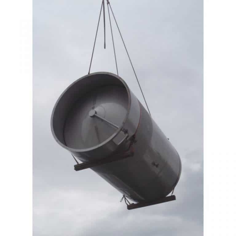 stainless-steel-tank-48000-litres-standing-outside-3938