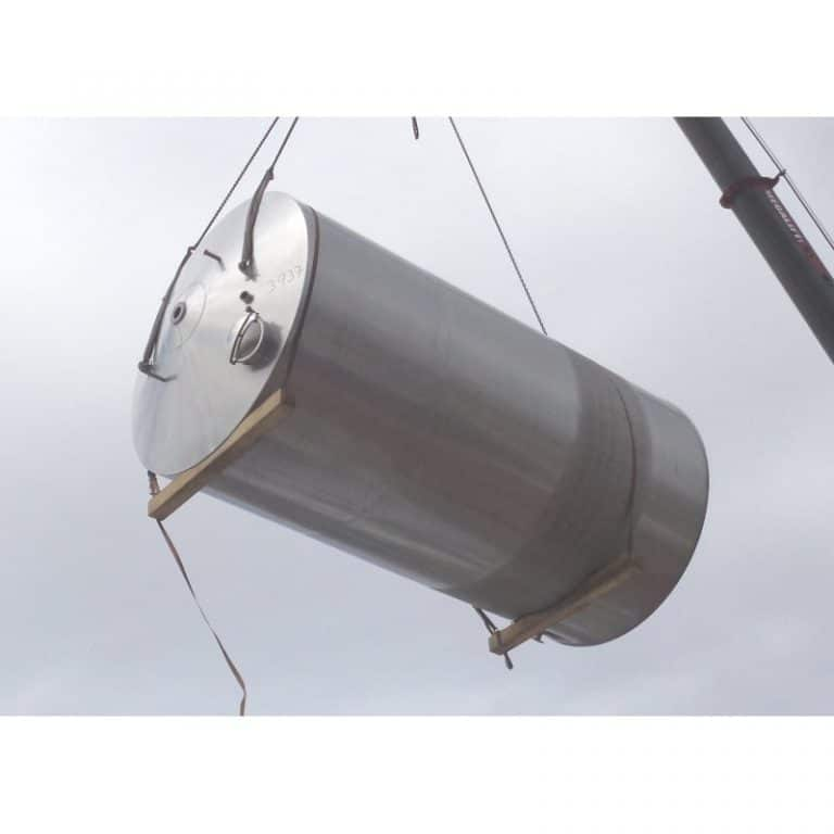 stainless-steel-tank-48000-litres-standing-top-3937