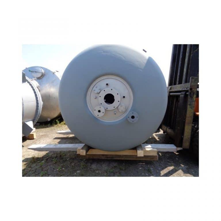 stainless-steel-tank-5000-litres-standing-bottom-3627