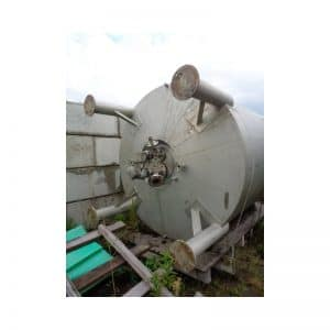 stainless-steel-tank-5000-litres-standing-bottom-3691