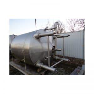 stainless-steel-tank-5000-litres-standing-bottom-3697
