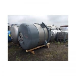 stainless-steel-tank-5000-litres-standing-side-3627