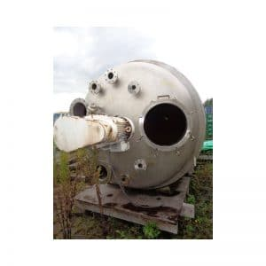 stainless-steel-tank-5000-litres-standing-top-3691