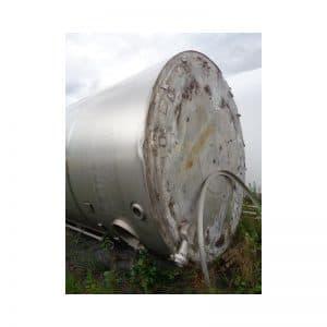 stainless-steel-tank-50000-litres-standing-bottom-3706
