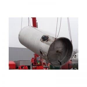stainless-steel-tank-50000-litres-standing-bottom-3810