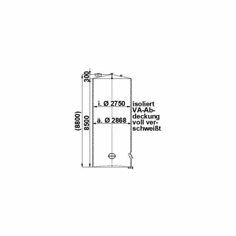 stainless-steel-tank-50000-litres-standing-drawing-3706