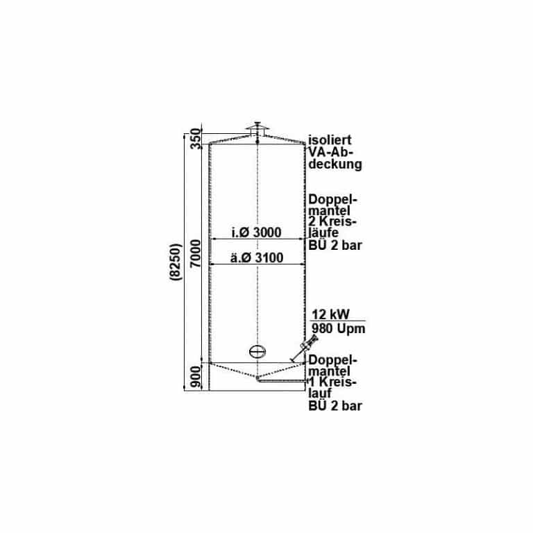 stainless-steel-tank-50000-litres-standing-drawing-3810