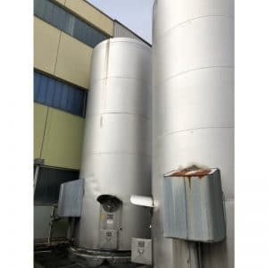 stainless-steel-tank-50000-litres-standing-front-3810