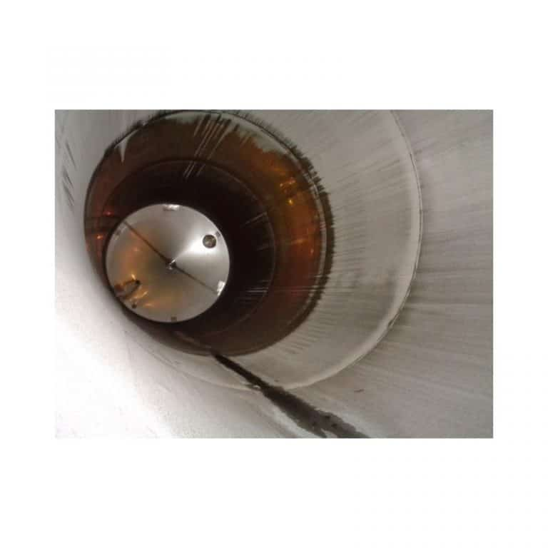 stainless-steel-tank-50000-litres-standing-inside-3706