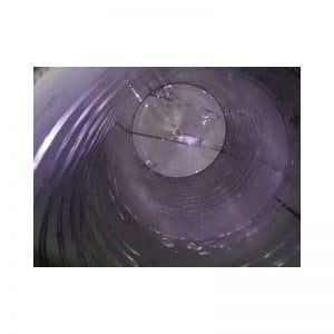 stainless-steel-tank-50000-litres-standing-inside-3810