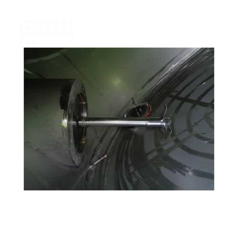 stainless-steel-tank-50000-litres-standing-inside-close-3810