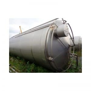 stainless-steel-tank-50000-litres-standing-top-3706