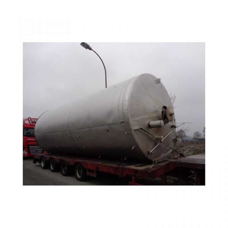 stainless-steel-tank-50000-litres-standing-top-3810