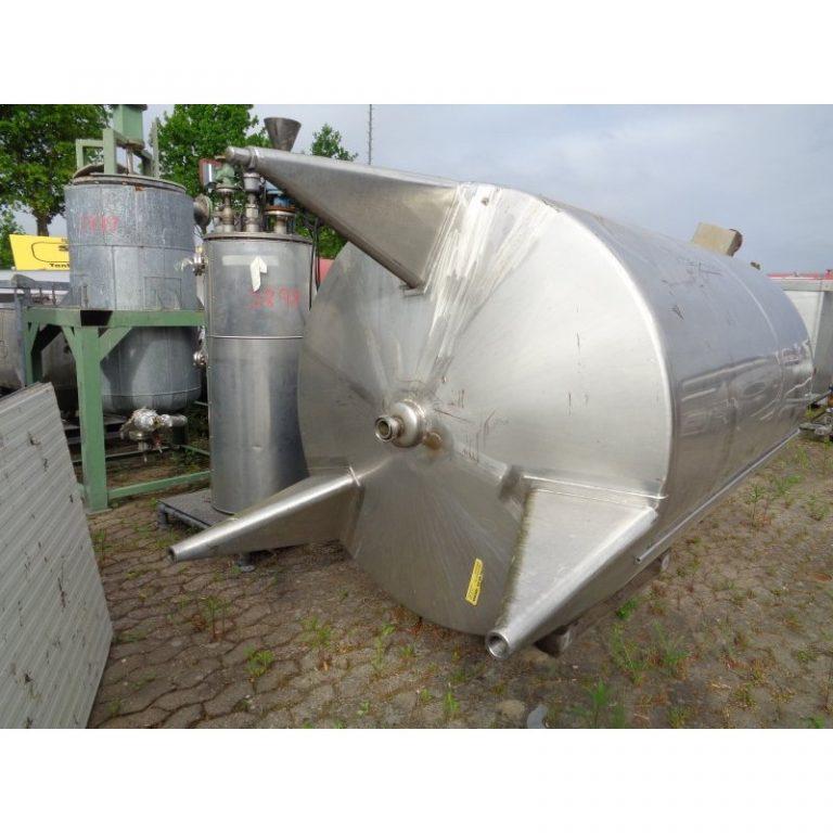 stainless-steel-tank-5200-litres-standing-bottom-3944