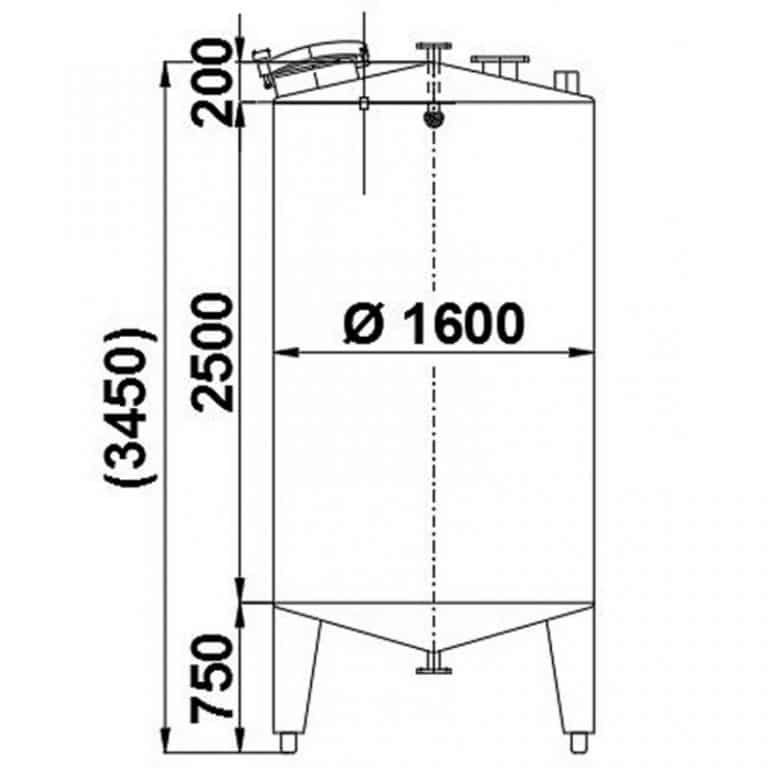 stainless-steel-tank-5200-litres-standing-drawing-3944