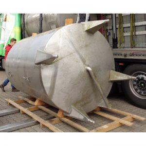 stainless-steel-tank-5800-litres-standing-bottom-3945