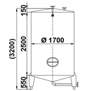 stainless-steel-tank-5800-litres-standing-drawing-3945