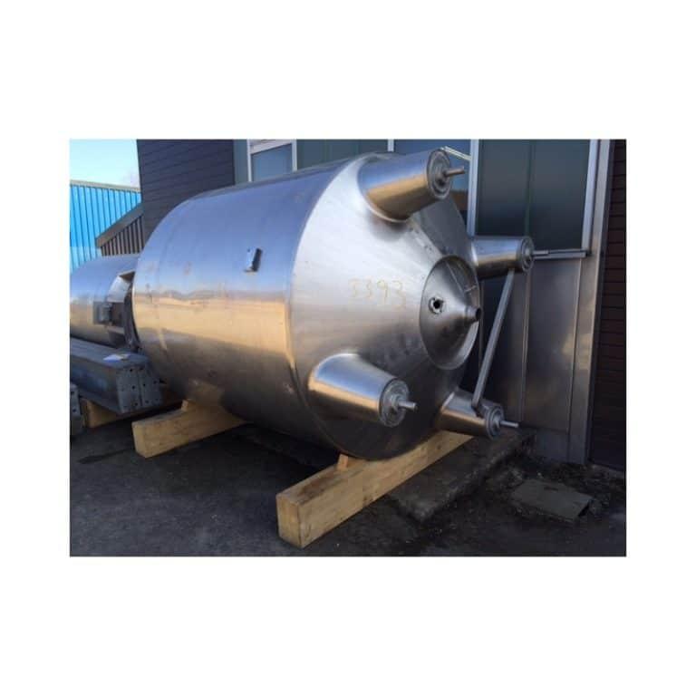 stainless-steel-tank-7153-litres-standing-bottom-3393
