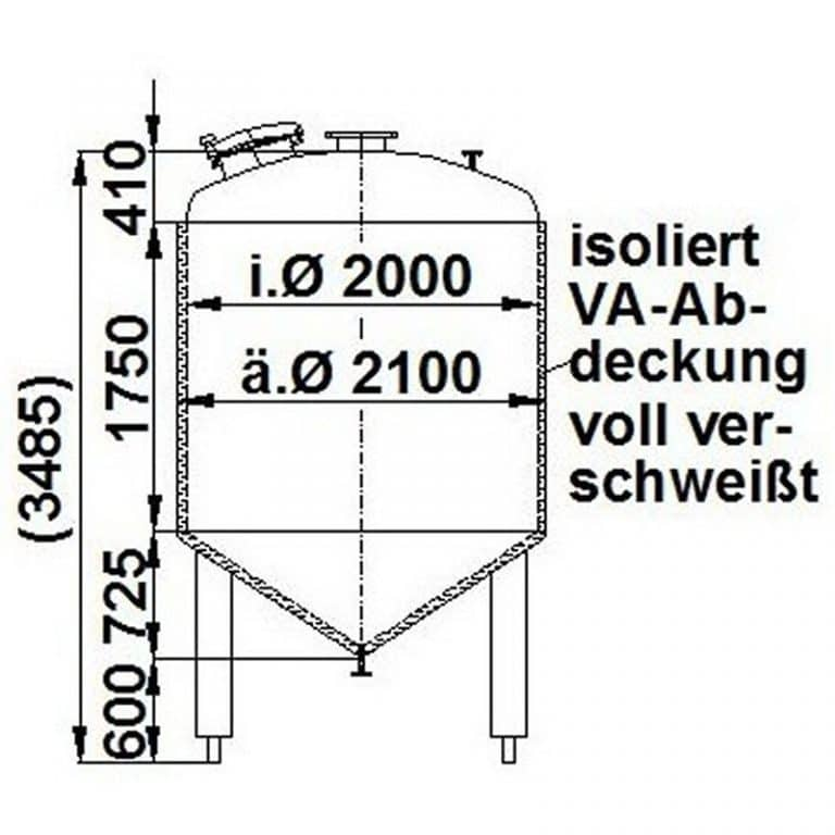 stainless-steel-tank-7153-litres-standing-drawing-3393