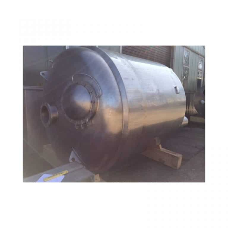 stainless-steel-tank-7153-litres-standing-top-3393