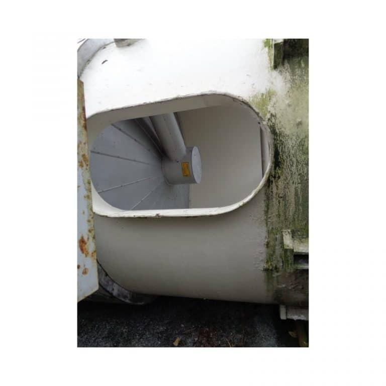 stainless-steel-tank-82522-litres-standing-bottom-3719